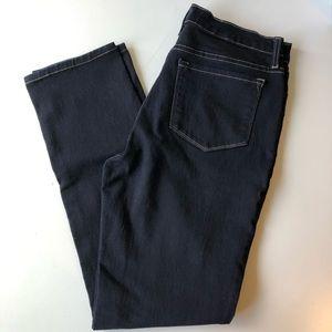 New NYDJ Skinny Jeans